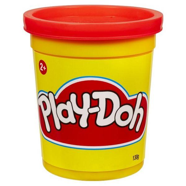 Lazada Khuyến Mãi Khi Mua Hộp Bột Nặn Playdoh PLAYDOH B5517A-TL/MHTL-PLAYDOH