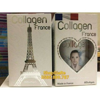 Collagen Fran 3600mg thumbnail