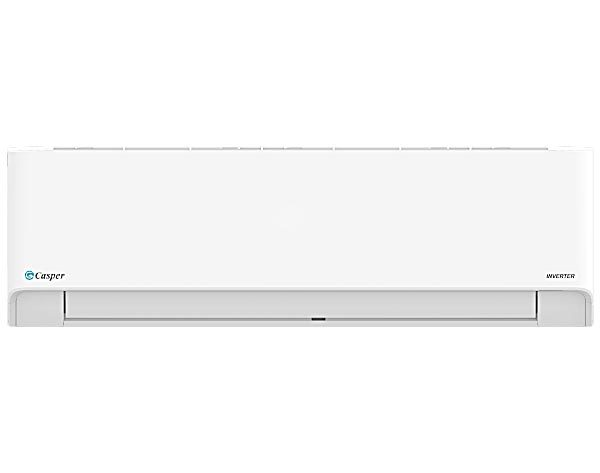 Máy lạnh Casper Invereter 1HP GC-09IS32