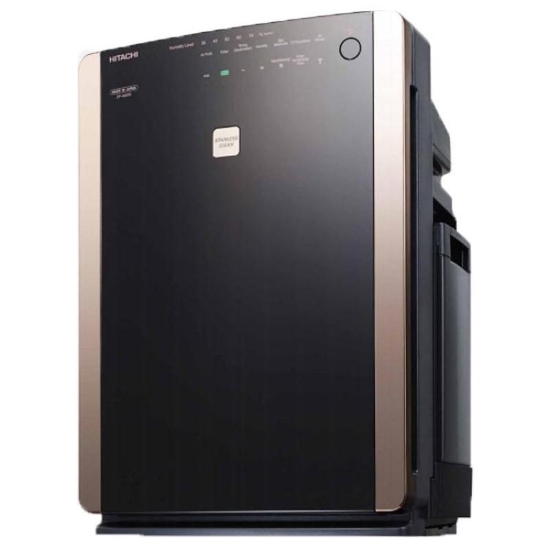 Máy lọc không khí và tạo ẩm Hitachi EP-A8000
