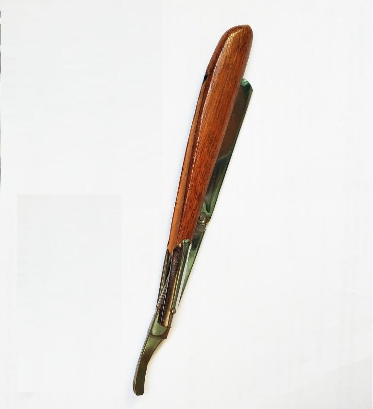 Dao cạo Thanh Sơn - Dụng cụ Salon Tóc
