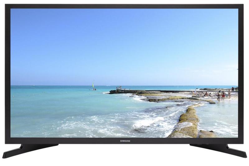 Bảng giá Tivi Samsung 32 inch 32N4000