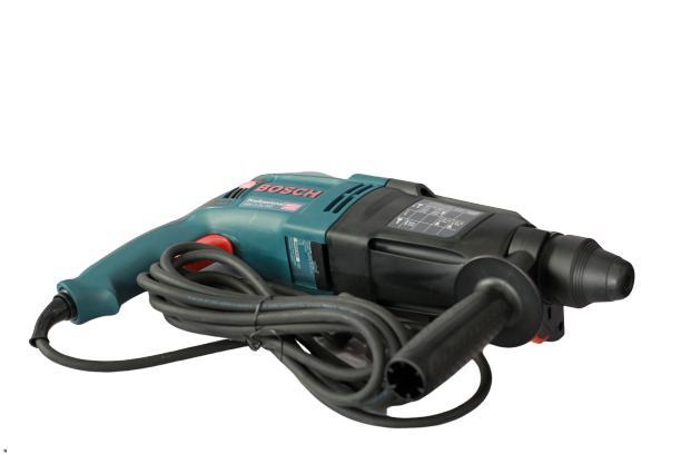 Máy Khoan búa, GBH 2-26 DRE, 0611253704, Bosch