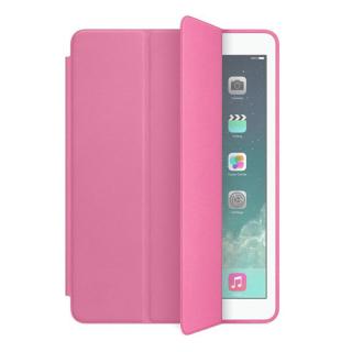 Bao Da Smart Case Gen2 TPU Dành Cho iPad 10.2 inch Pro 10.5 inch Air 3 10.5 inch thumbnail