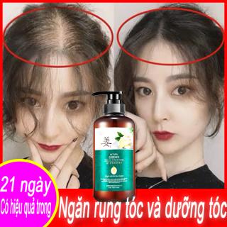 WOOLOVE Ginger King Shouwu - Oil Control Hand Shampoo Nourishing Hair Root Shampoo Essential Oil Soap Mild Black Plant Soap thumbnail