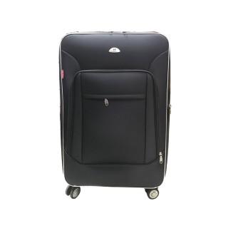 Vali vải size 28 hùng phát hàng chính hãng xuất dư thích hợp đi du lịch thumbnail