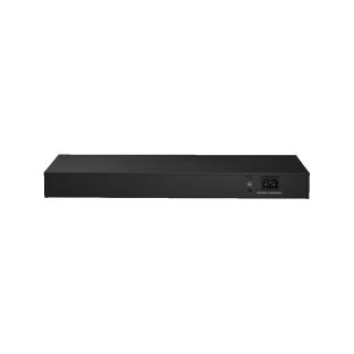 SG24 - Switch 24 cổng tốc độ Gigabit