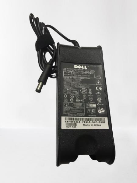 Bảng giá SẠC LAPTOP DELL ZIN 90W 19V 4.62A Tặng dây nguồn Phong Vũ