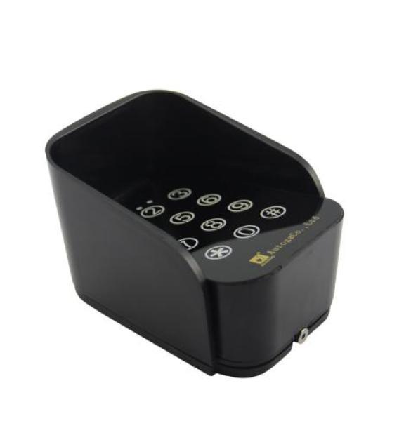 Wireless Keypad for Swing gate bàn phím số cửa cổng