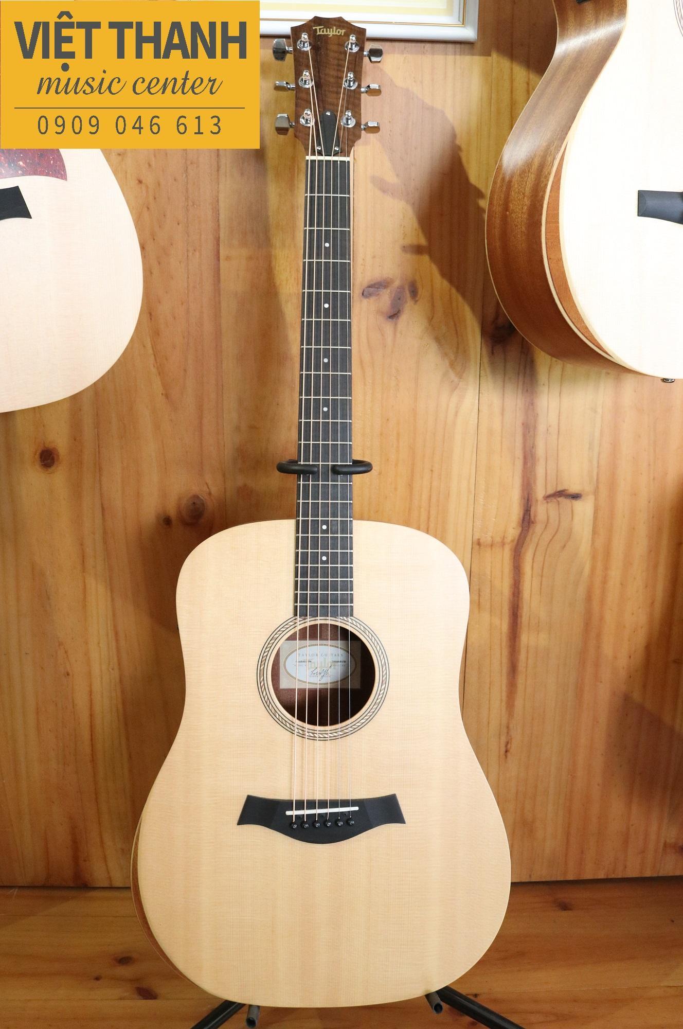 Đàn Guitar Taylor Academy A10E