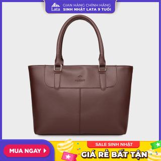 Túi xách nữ thời trang YUUMY YTX9 thumbnail