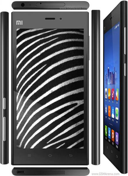 [Xả Hàng Tết] Điện thoại Xiaomi Redmi 3W Ram 2G/16G mới, Có Tiếng Việt