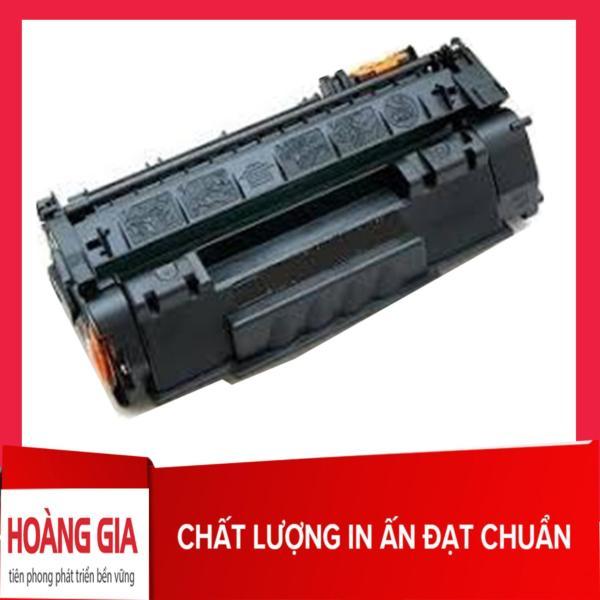 Bảng giá Hộp mực dùng cho máy in Canon LBP 3300 Phong Vũ