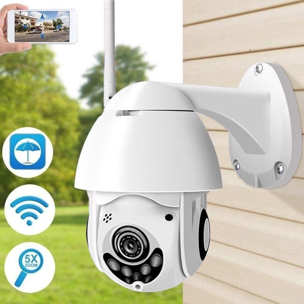 Camera giám sát hồng ngoại, Cam cầu 1080p PTZ cao cấp, chức năng xử lý hình ảnh Ultra HD, thu phóng HD , Điều khiển từ xa hồng ngoại tự động , bảo hành 12 tháng uy tín 1 đổi 1