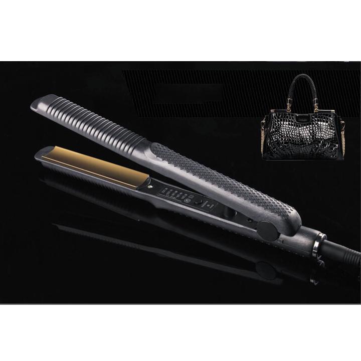 Máy là tóc hàn quốc chuyên nghiệp tiện dụng 838