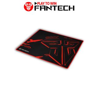 Đế lót di chuột tốc độ cao - Fantech MP35 thumbnail