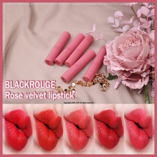 SON THỎI BLACK ROUGE ROSE thumbnail