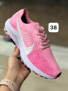 [ Sale 50% Size 38 ] Giày Thể Thao Nike + Adidas Nữ Chính Hãng New 100% thumbnail