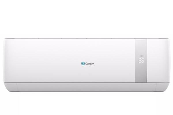 Máy Lạnh Casper SC-18TL32 (2.0 HP) - Hàng Chính Hãng
