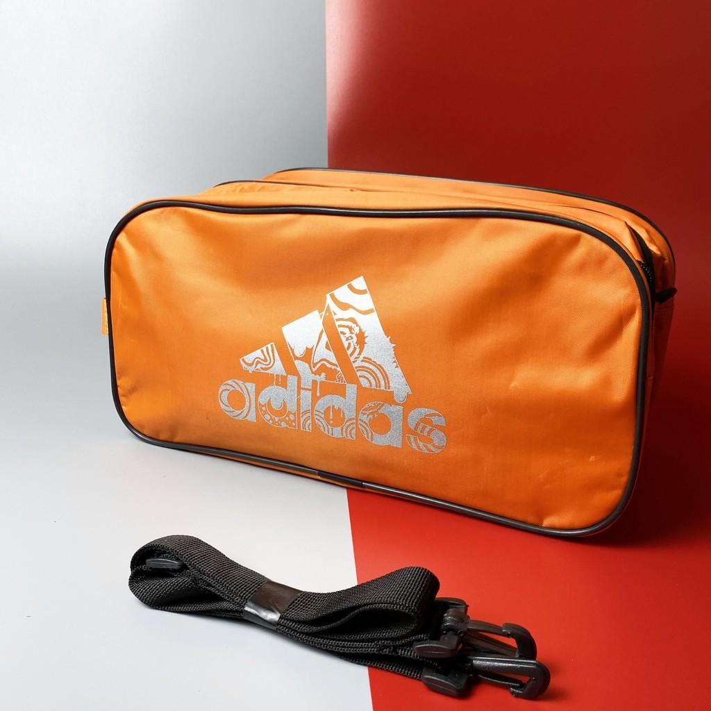 Túi đéo chéo - túi đựng giày thể thao thumbnail