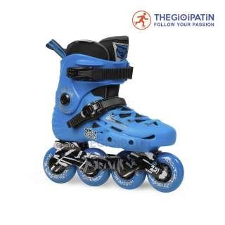 Giày Patin Micro MT Plus cao cấp Tặng túi đựng giày thumbnail