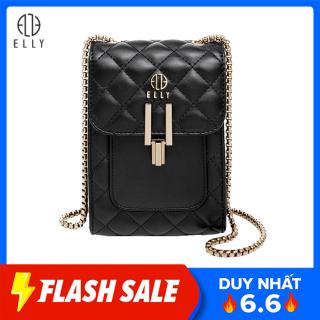 Túi xách nữ thời trang cao cấp ELLY- EL137 thumbnail