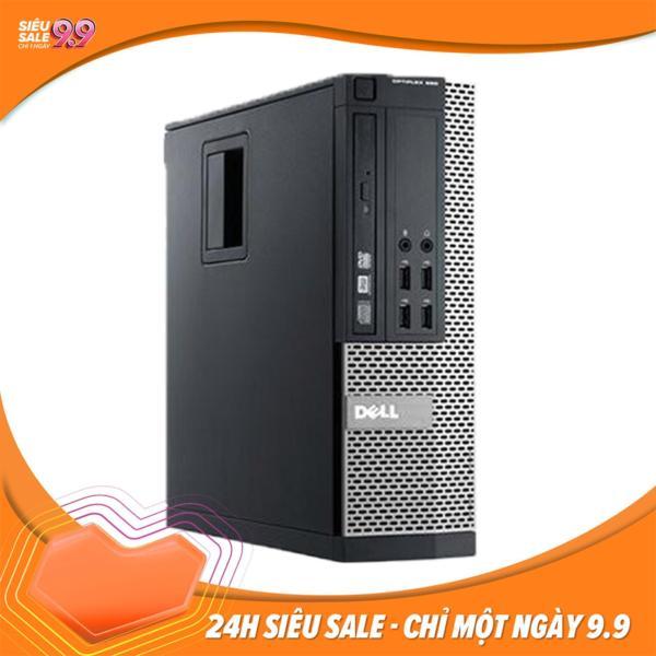 Bảng giá Máy tính đồng bộ Dell Optiplex 790 core i5 RAM 4GB HDD 500GB - Hàng nhập khẩu Phong Vũ