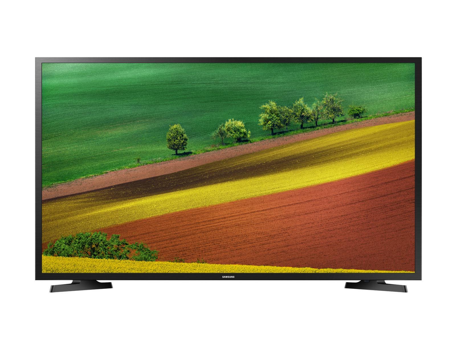 Tivi LED Samsung 32 inch HD - Model UA32N4000AKXXV