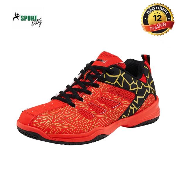 Giày cầu lông , Giày bóng chuyền thể thao Kawasaki K075 đẳng cấp chất lượng cao, bền, đa dạng kiểu dáng dành cho nam&nữ nhiều màu