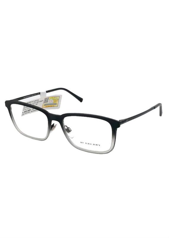 Giá bán Gọng kính cận thời trang Chính Hãng Burberry B1315 1007