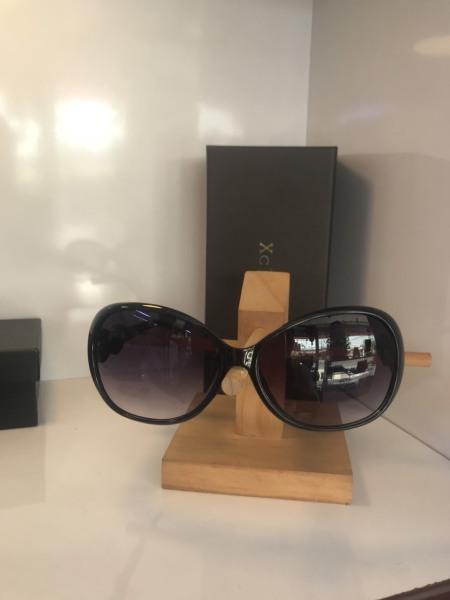 Giá bán sale mắt kính mát 30-50k