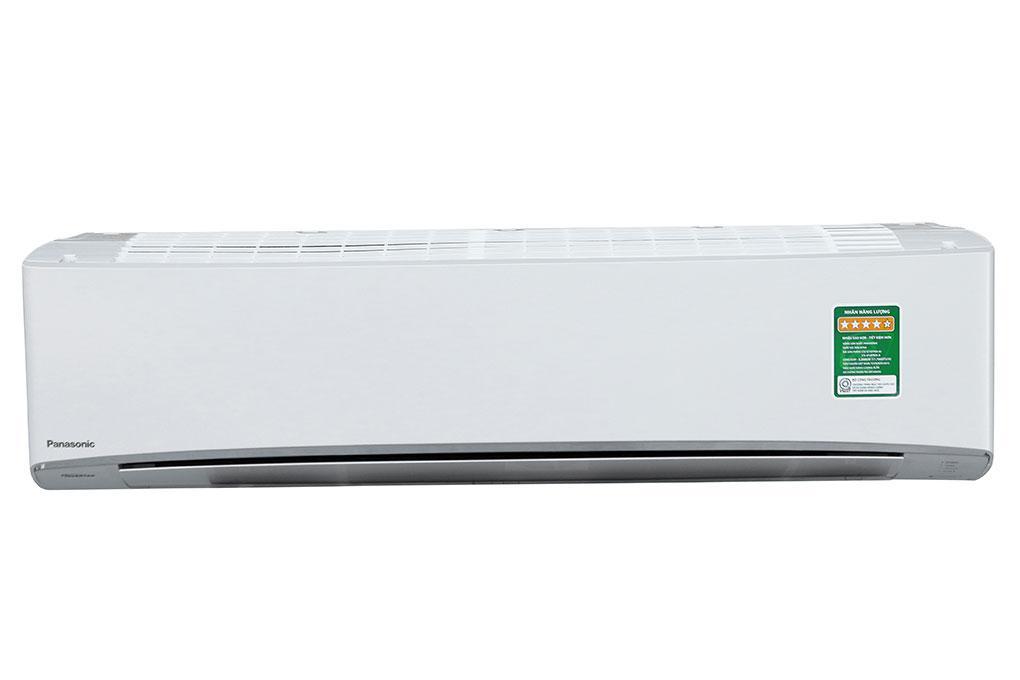 Bảng giá Máy lạnh Panasonic Inverter 2.0 HP CU/CS-U18TKH-8 (Chỉ bán tại Hà Nội - KV phía Bắc)