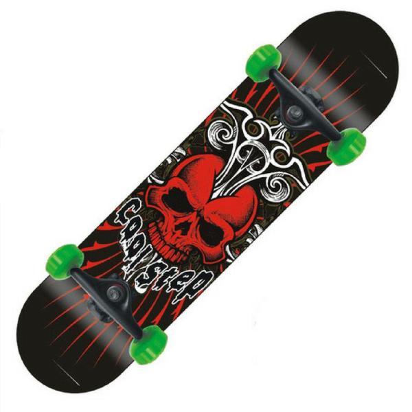 Mua Ván trượt Skate Board cho cho trẻ em - KAMA - hàng tiêu chuẩn ĐỒ TẬP TỐT