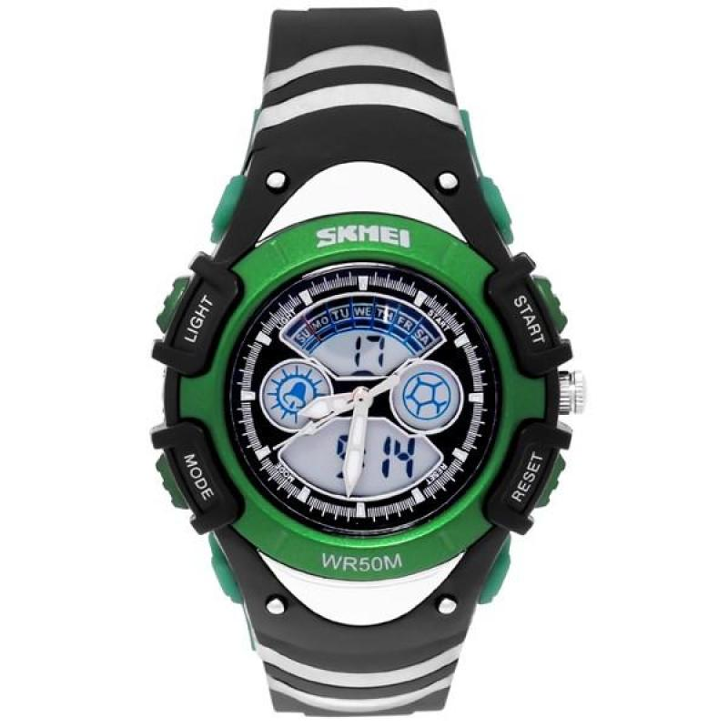 Nơi bán Đồng hồ trẻ em 998NTQs1