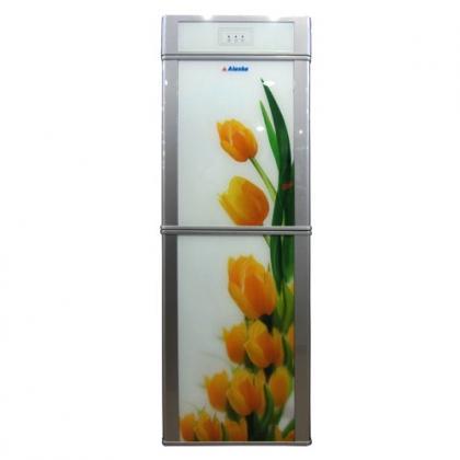 Cây Nóng Lạnh  Có Ngăn Tủ Lạnh Alaska R90C