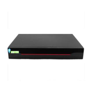 Đầu Ghi NVR - POE - Kingwo- 5.0MP thumbnail