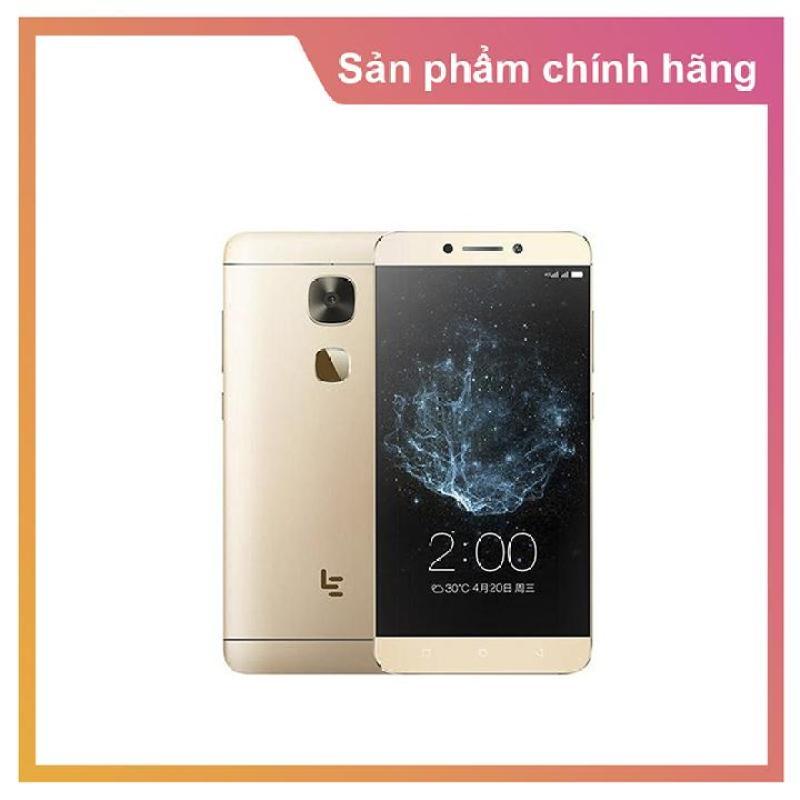 Điện thoại LeTV Le 2 X526