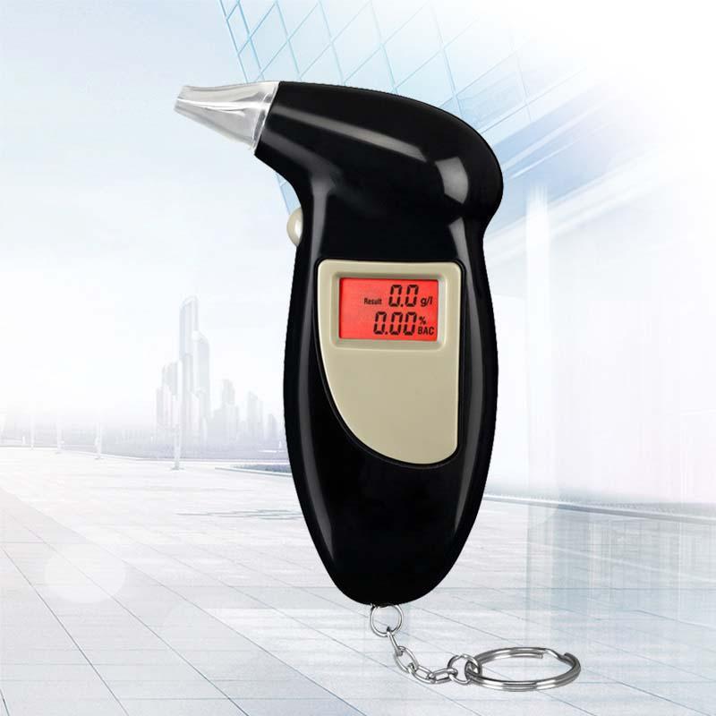 [TẶNG KÈM 3 ĐẦU THỔI] Máy Đo Nồng Độ Cồn Và Kiểm Tra Nồng Độ Cồn , Máy Đo Nồng Độ Cồn Giá Re-Kết Quả Nhanh Có Kest Qủa Sau 3S, Chính Xác , Máy Đo Nồng Độ Cồn Cầm Tay 2020 Màn Hình Hiển Thị LCD An Toàn Lái Xe Tiện Lợi Mang Đi , BH