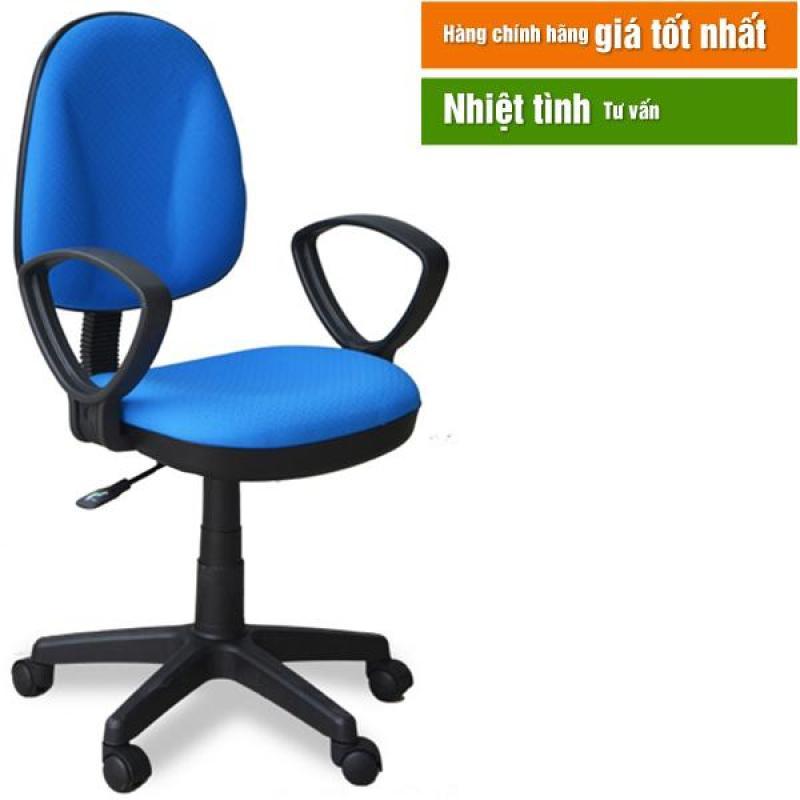 Ghế xoay văn phòng - Ghế làm việc - Ghế văn phòng cao cấp hiệu Xuân Hòa GL36 giá rẻ