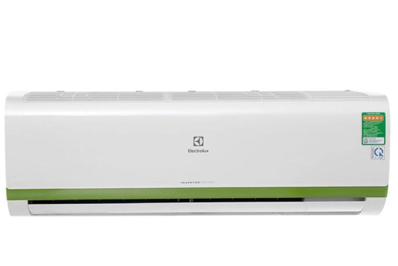 Bảng giá Điều hòa Electrolux 1 chiều Inverter 9000BTU ESV09CRR-C7