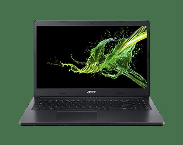 Bảng giá Laptop Acer A315-34-P3LC(NX.HE3SV.004) Phong Vũ
