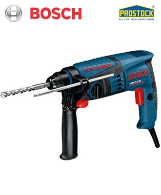 Máy khoan búa Bosch GBH 2-18 RE 06112583K1