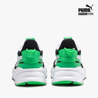 PUMA - Giày Sneaker nam RS-X Reinvention 369579-05 5