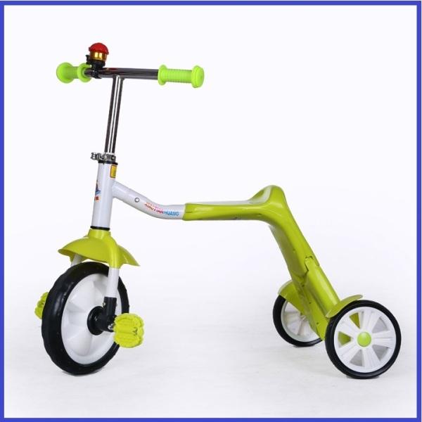Giá bán xe cân bằng cho bé chòi chân tập giữ thăng bằng đẹp giá rẻ