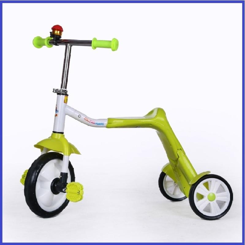Mua xe cân bằng cho bé chòi chân tập giữ thăng bằng đẹp giá rẻ