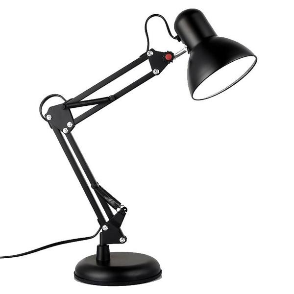 Đèn học - đèn bàn - đèn đọc sách RE0060
