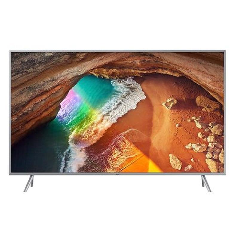 Bảng giá Smart TV Samsung 8K QLED 65 inch 65Q900R 2019