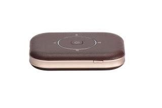 Bộ Phát Wifi Bộ phát Wifi di động Kasda KW9550 Wireless 4G đa mạng tốc độ 150mbps - Viễn Thông HDG thumbnail