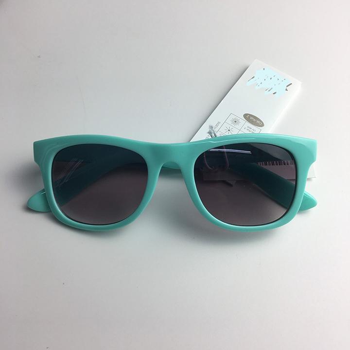 Giá bán Kính mát , kính mắt trẻ em chống tia uv - K862969