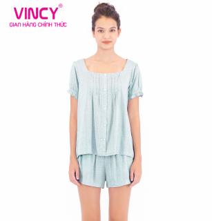 Bộ shorts tole Vincy BSK030W01 thumbnail